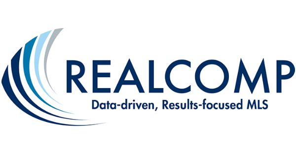 realcomponline