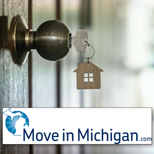 moveinmichigan.com