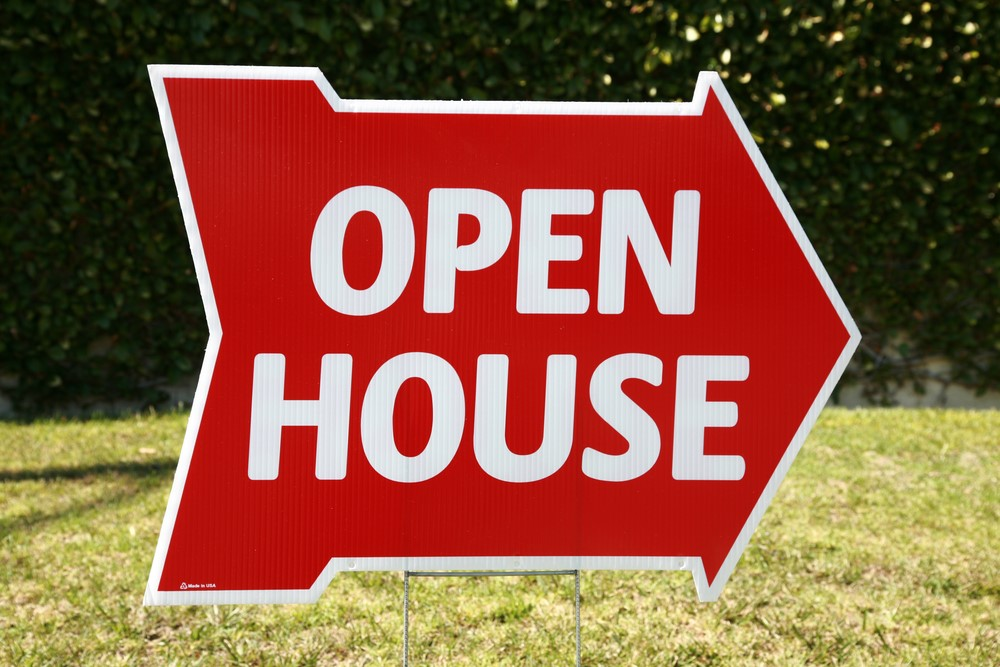 Ready To Schedule Your First Open House? We Have Outlined The Simple Steps  Youu0027ll To Accomplish Just That!